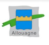 Histoire et patrimoine d'Allouagne (Pas-de-Calais)
