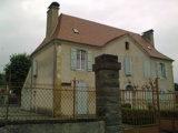 Histoire d'Anoye (Pyrénées Atlantiques)