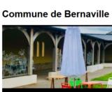 Histoire et patrimoine de Bernaville (Somme)