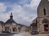 Histoire de Bétheny (Marne)