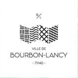 Histoire et patrimoine de Bourbon Lancy (Saône et Loire)