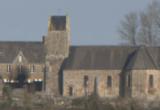 Histoire et patrimoine de Bricqueville la Blouette (Manche)