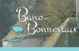 Histoire et patrimoine de Buno-Bonnevaux (Essonne)