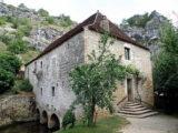Histoire de Calès (Lot)