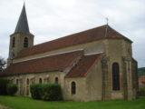 Histoire et patrimoine de Chateauneuf Val de Bargis (Nièvre)