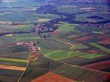 Histoire de Domfront (Oise)