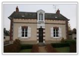 Histoire et patrimoine d'Ennordres (Cher)