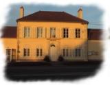 Histoire et patrimoine de Labergement les Auxonne (Côte d'Or)