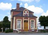 Histoire de La Chapelle Gauthier (Eure)