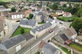 Histoire et patrimoine de La Forêt Le Roi (Essonne)