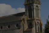 Histoire et patrimoine de Landivy (Mayenne)