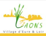 Histoire et patrimoine de Laons (Eure-et-Loir)
