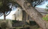 Histoire et patrimoine des Moutiers en Retz (Loire-Atlantique)