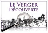 Histoire et patrimoine du Verger (Ille et Vilaine) – site associatif