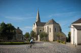 Histoire et patrimoine de Malville (Loire-Atlantique)