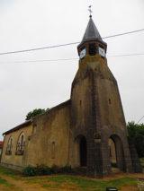 Histoire de Maucourt sur Orne (Meuse)