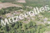 Histoire et patrimoine de Mazerolles (Landes)