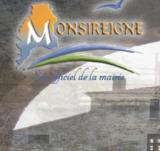 Histoire et patrimoine de Monsireigne (Vendée)