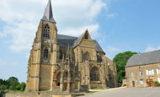Histoire et patrimoine de Montmedy (Meuse)