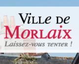 Histoire et patrimoine de Morlaix (Finistère)