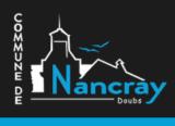 Histoire et patrimoine de Nancray (Doubs)