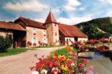 Histoire et patrimoine de Nans (Doubs)