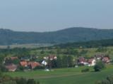 Histoire et patrimoine de Niedersoultzbach (Bas-Rhin)