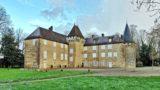Histoire et patrimoine de Noironte (Doubs)