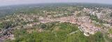 Histoire et patrimoine de Nontron (Dordogne)