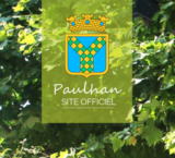 Histoire et patrimoine de Paulhan (Hérault)