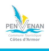 Histoire et patrimoine de Penvénan (Côtes d'Armor)