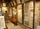 Histoire et patrimoine de Perros-Guirec (Côtes d'Armor)