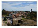 Histoire de Piégut-Pluviers (Dordogne)
