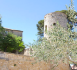 Histoire et patrimoine de Popian (Hérault)