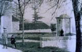 Histoire et patrimoine de Puylaroque (Tarn-et-Garonne)