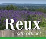 Histoire et patrimoine de Reux (Calvados)