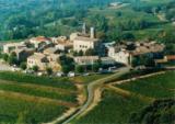 Histoire et patrimoine de Saint Alexandre (Gard)