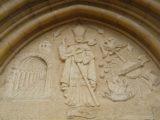 Histoire et patrimoine de Saint Denis de Cabanne (Loire)