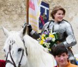 Histoire et patrimoine de Saint Jean le Blanc (Loiret)
