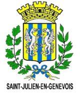 Histoire et patrimoine de Saint Julien en Genevois (Haute-Savoie)