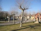 Histoire de Saint Laurent sur Save (Haute-Garonne)