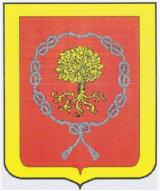 Histoire et patrimoine de Saint Lyé la Forêt (Loiret)