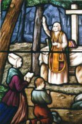 Histoire et patrimoine de Saint Martin des Tilleuls (Vendée)