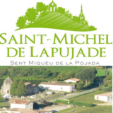 Histoire et patrimoine de Saint Michel de Lapujade (Gironde)