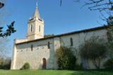Histoire et patrimoine de Saint Orens (Gers)