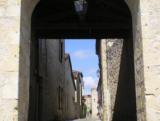 Histoire et patrimoine de Saint Orens Pouy Petit (Gers)