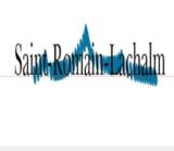 Histoire et patrimoine de Saint Romain Lachalm (Haute-Loire)
