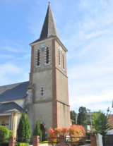 Histoire et patrimoine de Soues (Hautes-Pyrénées)
