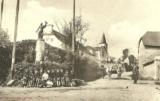 Histoire et patrimoine de Souyeaux (Hautes-Pyrénées)