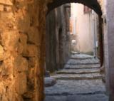 Histoire et patrimoine de Speloncato (Haute-Corse)